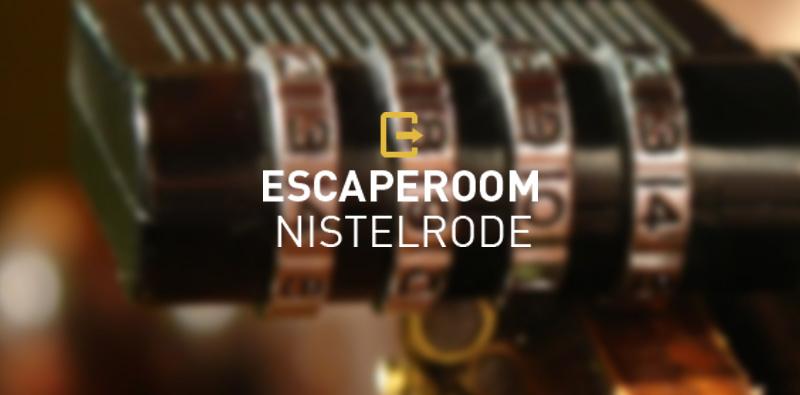 escaperoom-nistelrode