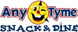 logo_AT_SB_blauw